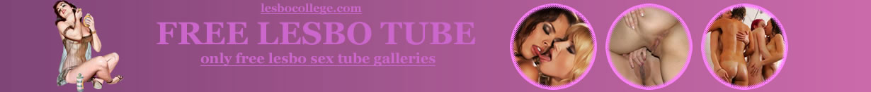 Free lesbian fetish video galeries